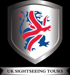 Transparent_UK_SIGHTSEEING_TOURS
