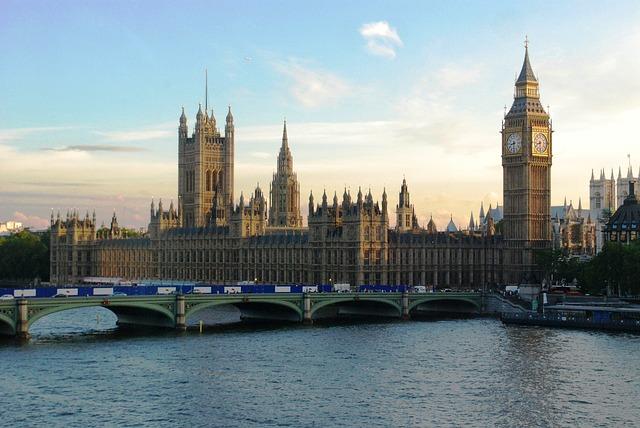 parliament-544751_640