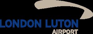 Luton_Airport_logo