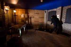 Ripper Museum32