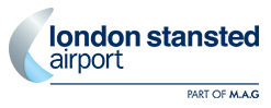 Stansted_Airport_logo