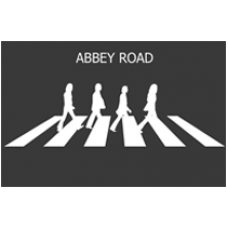 abbey_road-228x228