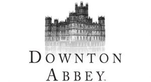 downton-abbey-logo-i
