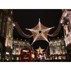 Oxford-Street-Christmas-Lights-228x228