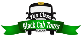 Top Class Black Cab Tours London