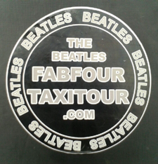 fab4tours Co logo 2017